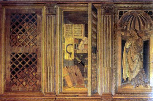 Ufficio Esercitato Dai Notai Nel Medioevo : Archivi e archivisti in italia tra medioevo ed età moderna