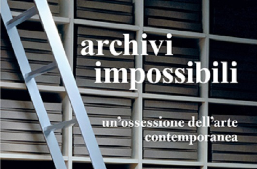 """Archivi impossibili"", una nota in margine"