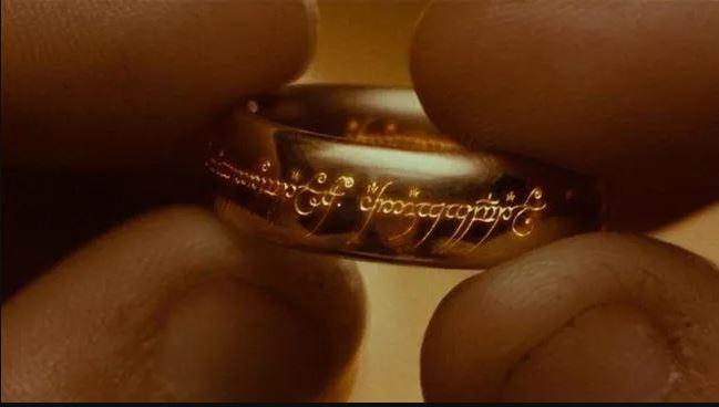 Il signore degli archivi, la dimensione archivistica nell'universo letterario di J.R.R. Tolkien