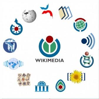 Un wikipediano in residenza all'Istituto Centrale per gli Archivi